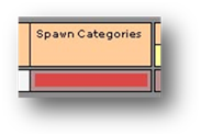 Spwns036