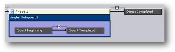 Quest65