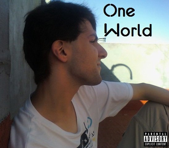 File:One World Cover Parental Advisory.jpg