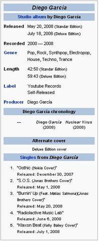 File:Diego García 1st Studio.JPG