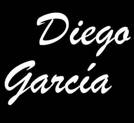 File:Diego García(Front).jpg