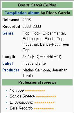 File:Bonus García Edition Album Info.JPG