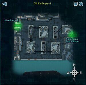 OilRefinery1