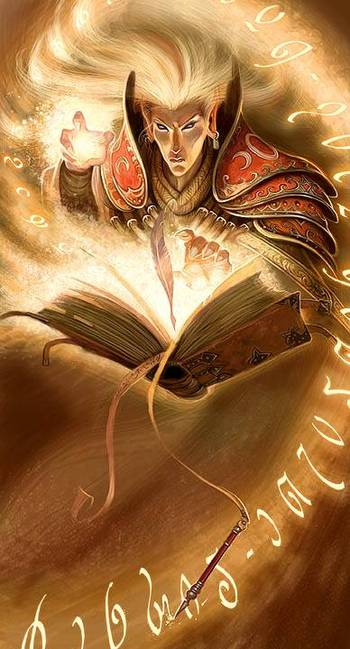 dungeon and dragons 4th edition wizard spell list pdf