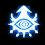 Hunter Eye