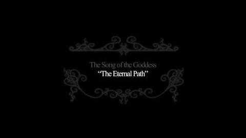 Song of the Goddess - The Eternal Path