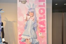 Harori-Poster-Event