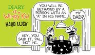 Diary-of-a-Wimpy-Kid-Hard-Luck-Book-8-1