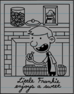 Little Frankie
