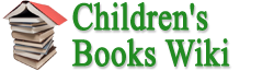 Childrensbookswiki1