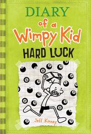 Wimpy-Kid-8