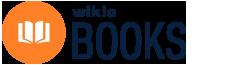Wiki-wordmark (2)