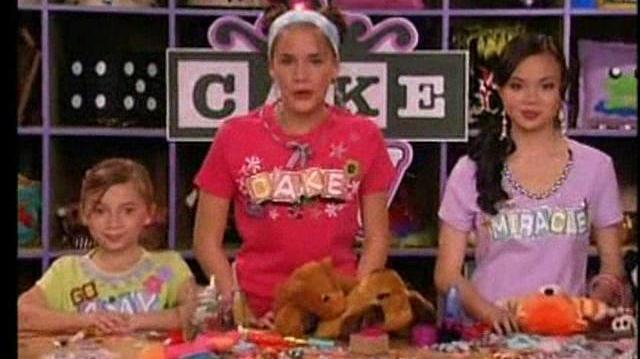 Cake Tv Show Cbs : Archivo:Cake TV - Doblaje Doblaje Wiki Fandom powered ...