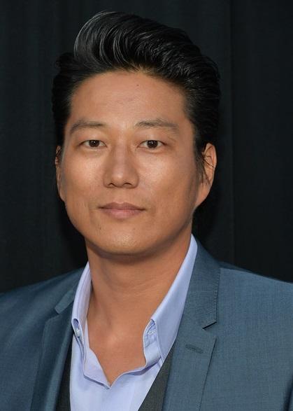 Sung Kang | Doblaje Wiki | Fandom powered by Wikia