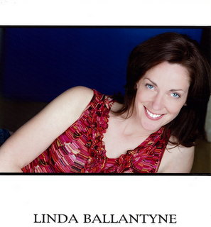 Linda Ballantyne naked (44 gallery), young Sideboobs, iCloud, lingerie 2019