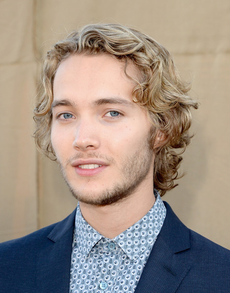 toby regbo doblaje wiki fandom powered by wikia