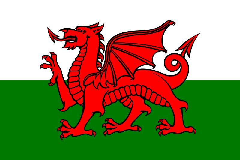 latest?cb=20110914000851&path-prefix=es Análisis de Gales - Grupo B - Comunio-Biwenger