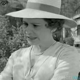Rita Rey