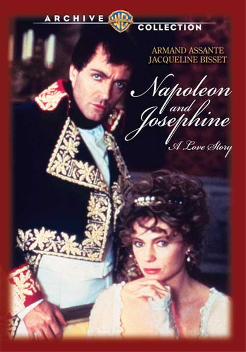 juegos de casino napoleon y josefina