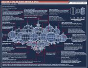 Tardis blueprint file 001 by t png scaled 1000.jpg