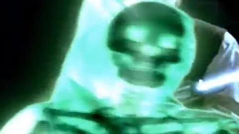 Revenge of the Hybrid Daleks - Evolution of the Daleks