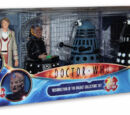 Resurrection of the Daleks Collectors Set (Resurrection of the Daleks)