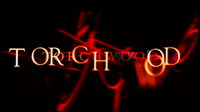 Doctor Who Torchwood Wiki | Fandom powered by Wikia  Doctor Who Torc...