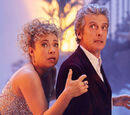 289 - The Husbands of River Song
