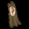 Adventurer Cloak
