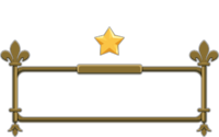 Ornament-Honourable Score