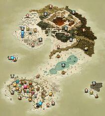 Frigost Island