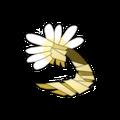 Tynril Relic
