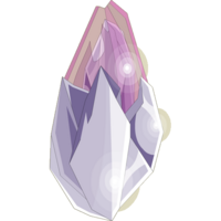 Perfect Soul Stone for Big Souls