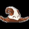 Livitinem Hat 7
