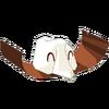 Livitinem Hat 9