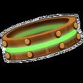Anium Ligature