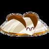 Livitinem Hat 12