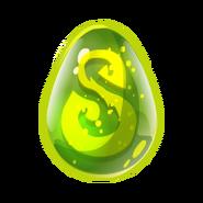 Emerald Dofus