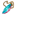 Xelor Amulet