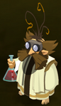 Doctor Morose