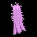 Bobblecape