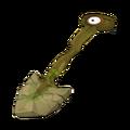 Shovel Hem
