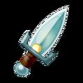 Twiggy Sword