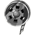 Boh-Bihn Shield