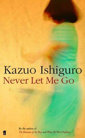 File:Never Let Me Go.jpg