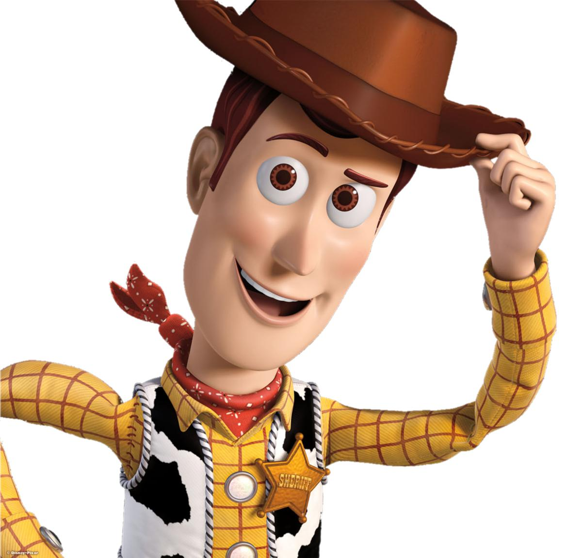 The Daycare In Toy Story Woody : Woody wiki dominios encantados fandom powered by wikia