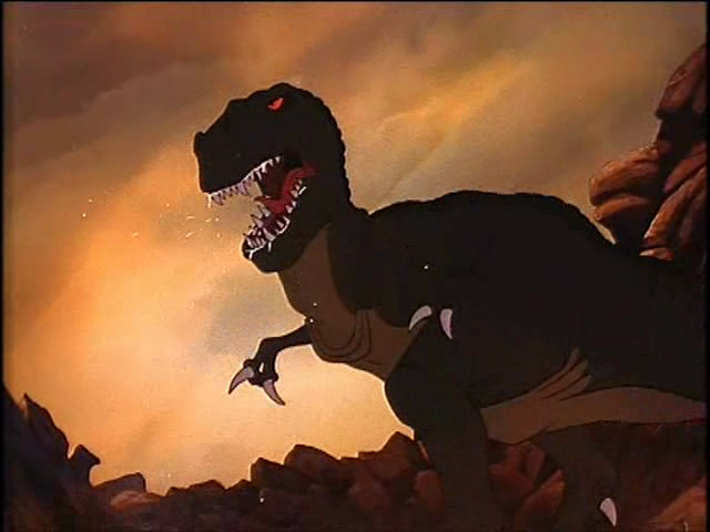 File:Sharptooth.png