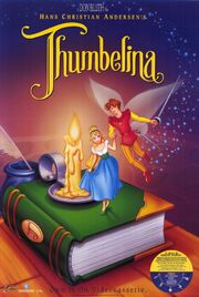 http://donbluth.wikia