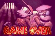 GameOverAdvance2