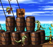 PiratePanicRambiCrate